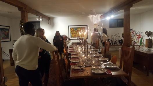 dinner2-20170204_185320