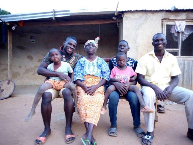 family-majeed-img_9711